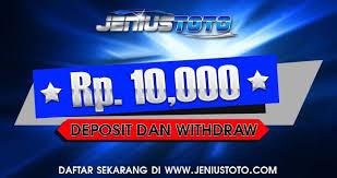http://jeniustoto.net/Registers.aspx?ref=register1