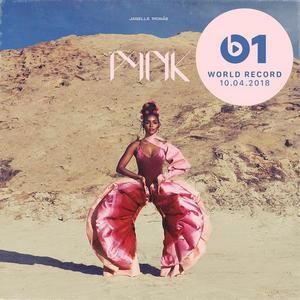 Baixar Música Pynk - Janelle Monáe & Grimes Mp3