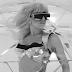 'Bad Romance' domina lista de Rolling Stone con los mejores videos de los años 2000