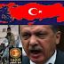 Το ISIS είναι η ΤΟΥΡΚΙΑ: Εικόνες που μιλάνε...!!!