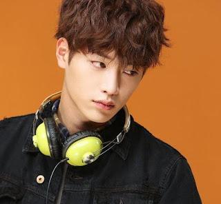 Biodata Seo Kang Joon Terbaru