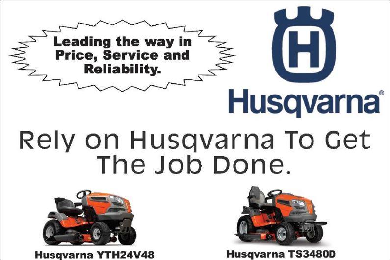 www.howardsinc.net