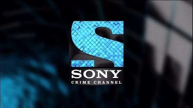 Sony Crime 2 - Astra Frequency - Freqode com | TV Channel