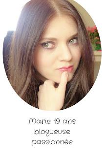 http://lestribdhermily.blogspot.fr/p/a-propos.html