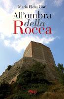all'ombra della rocca effigi - book
