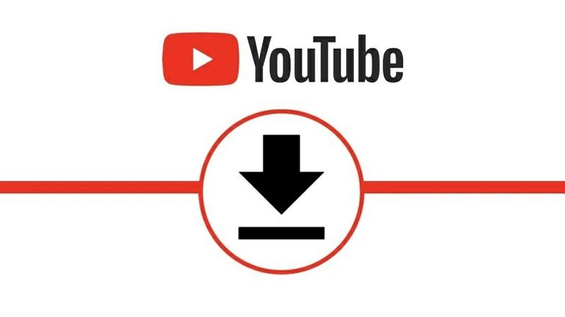 download-video-youtube-tanpa-aplikasi-di-android