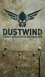 images - Dustwind-Razor1911