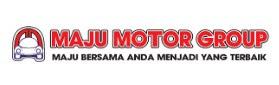 LOKER SEKRETARIS MAJU MOTOR GROUP PALEMBANG JULI 2020