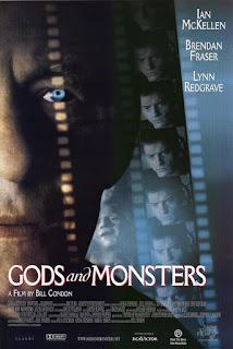dioses-y-monstruos