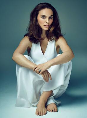 Natalie Portman fará filme com o inglês Xavier Dolan