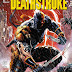 Deathstroke – Gods of War | Comics