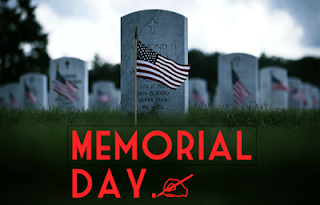 Best-Memorial-Day-clipart-images-2017