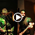 Ali Zafar and Shaan Shahid Jamming Session taking the internet by Storm !