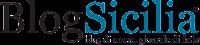 http://palermo.blogsicilia.it/addio-alla-statuto-siciliano-in-materia-fiscale-la-beffa-e-legge-alla-sicilia-dal-2018-solo-i-7-decimi-dellirpef/372916/