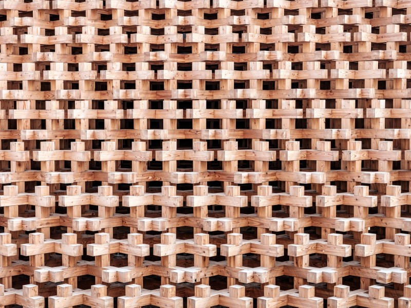 Download Close Up Photo of Wooden Cross Block HD wallpaper. Click Visit page Button for More Images.