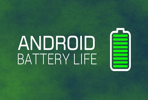 How to detect apps that drain your Android Smartphone battery