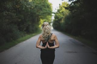 Gravidanza e attività fisica ( Obesità e Diabete Gestazionale ) bambinimamme.blogspot.it