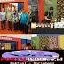 Produk Unggulan Narapidana Hadir di Trade Expo Indonesia 2018