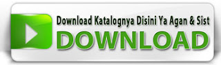 download katalog produk nasa