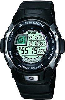 Casio G-Shock Digital