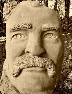 Frederico Boelter - agricultor