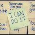 Apakah Motivasi Hidup Anda - 10 Motivasi Utama Hidup