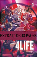 http://www.glenatmanga.com/scan-4life-tome-1-planches_9782344018590.html#page/48/mode/2up