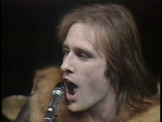 Steve Harley Cockney Rebel 1976 The Best Year Of Our Lives by Phil Andrews