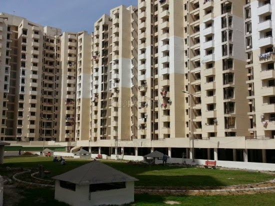 property search in delhi ncr