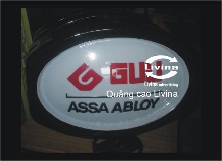 http://quangcaolivina.com/products.asp?subid=121&bien-hop-den-hut-noi.htm
