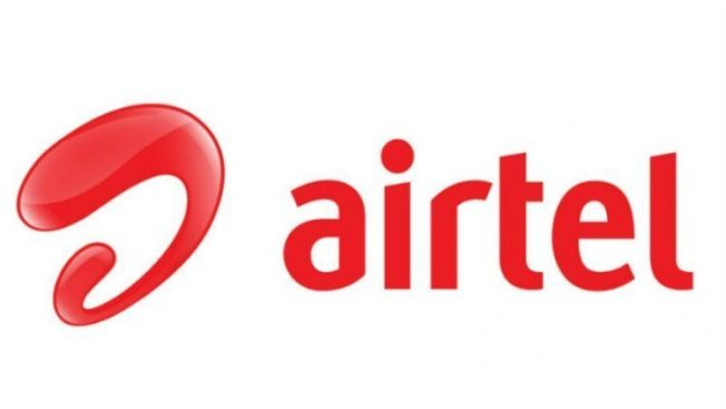 CHEAT: How to get 4.6GB for N200 on Airtel