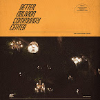 BETTER OBLIVION COMMUNITY CENTER (Álbum, 2019)