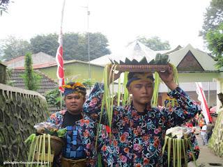 festival tidar