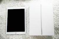 Castiga un iPad Air 2