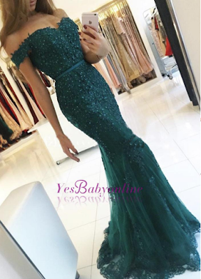 evening dresses 2018 yesbabyonline fashion blogger livinglikev bosnian blogger living like v