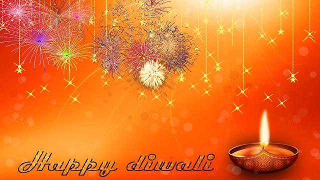 Happy Diwali Whatsapp Pictures