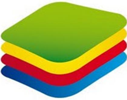 تحميل برنامج BlueStacks 4.32.90.1001 لتشغيل تطبيقات و العاب الاندرويد على الكمبيوتر