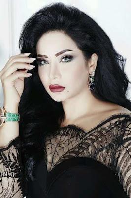 قصة حياة لجين عمران (Lojain Omran)، إعلامية سعودية