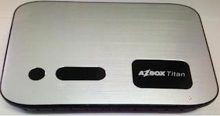 azbox - AZBOX ATUALIZAÇAO Azbox%2Btitan