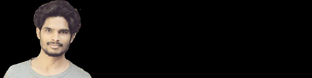സുജീഷ്