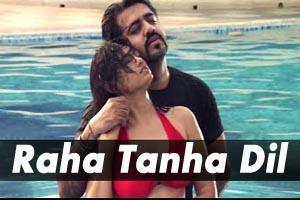Raha Tanha Dil