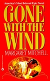http://www.paperbackstash.com/2014/01/gone-with-wind.html