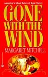 http://www.paperbackstash.com/2014/01/gone-with-wind.html