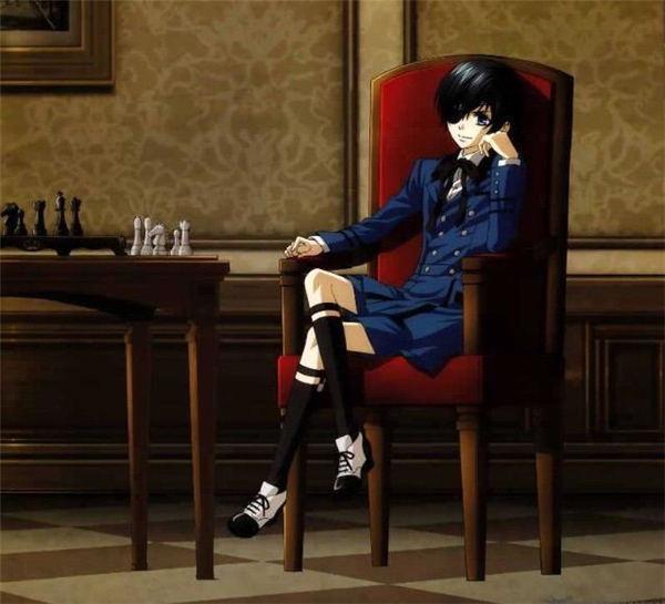 11 Quotes yang sangat mendalam Maknanya dari Kutipan-Kutipan Anime