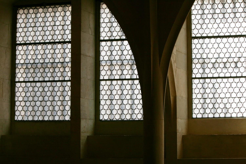 Fenêtres cuisines ducales