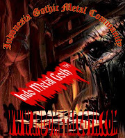 Download Lagu Metal | Metal Mp3 | Gothic Metal