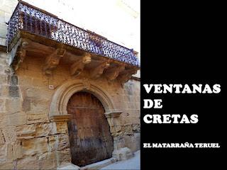 http://misqueridasventanas.blogspot.com.es/2016/11/ventanas-de-cretas-el-matarrana-teruel_15.html