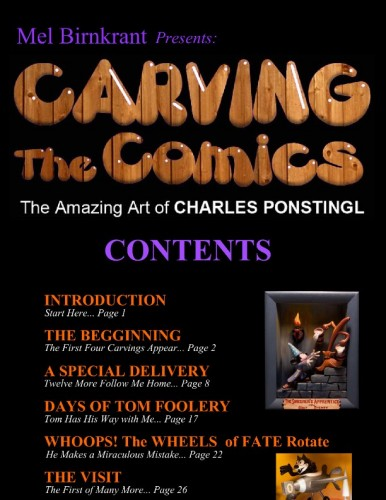 http://greetingsfrommouseheavenvolume4carvingthecomicscharlesponstingl/