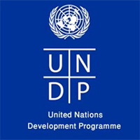 Development Coordination Officer Economist Job at UNDP Tanzania