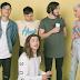 Single Review: Swim Season — 'Collide'